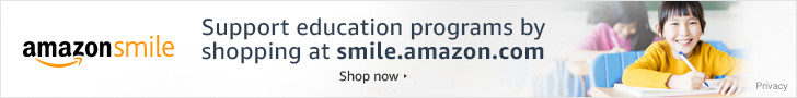 amazon non profit