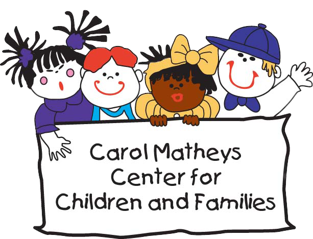 Carol Matheys Center